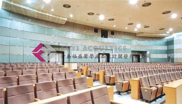 北京广播学院