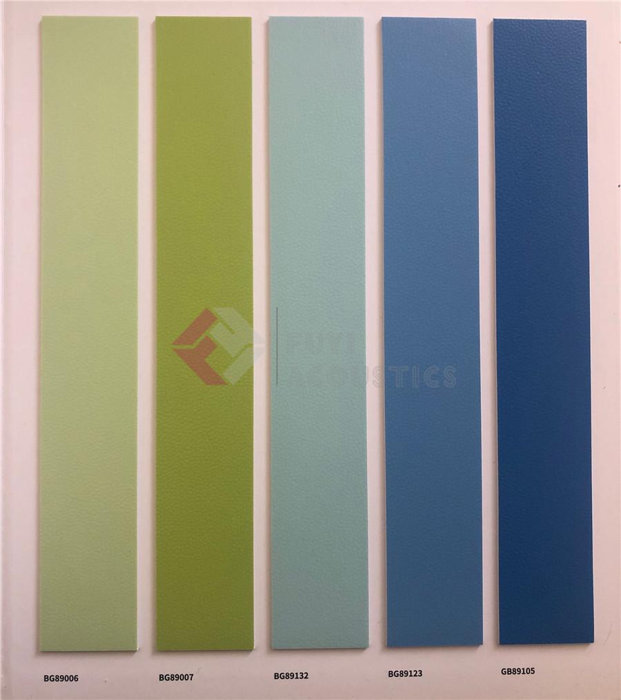 塑胶地板PVC Flooring Mat